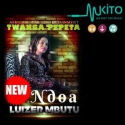 Twanga Pepeta - Ndoa
