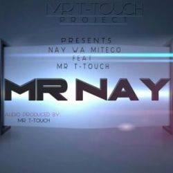 Mr Nay Ft. Mr Touch