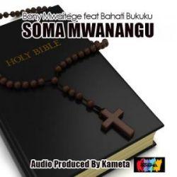 Soma Mwanangu