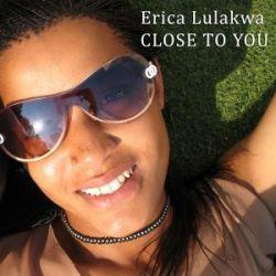 Erica Lulakwa - Dundika