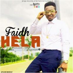 FAIDH - HELA