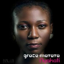 Grace Matata - Time Will not Wait