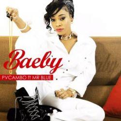 PVCambo - Baeby