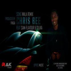 Chris Bee - Wala wala Remix