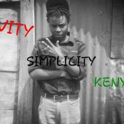 Simplicity Kenya - THIS EN THAT