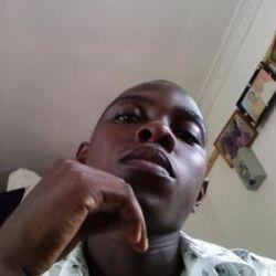 Chaz Landu - Ushindi upo