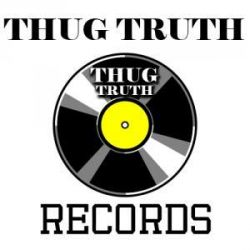 Thug Truth Recordz - Katoli Ft Smoker and Danger Ranger (DunianRMX)