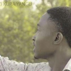 wakwanza - SAFARI YA MAPENZI