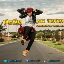 Feza - My Papa