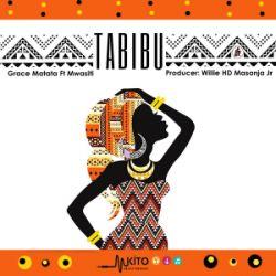 Tabibu Ft. Mwasiti