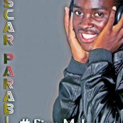 Oscar Parable - Sina Makosa