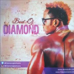 Diamond Platnumz - Nalia Ft. Chidi Benz
