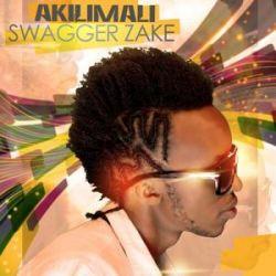 AkiliMali - Swagger Zake