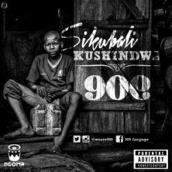 909 - Sikubali Kushindwa