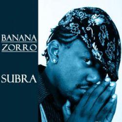Banana Zorro - Peke yake Ft- Jay Dee