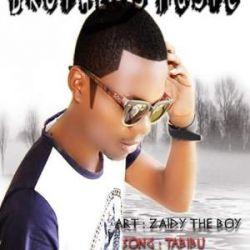 zaidi the boy - Nime choka
