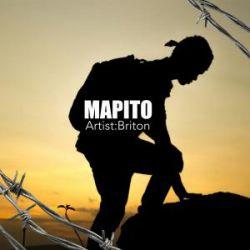 briton - Mapito