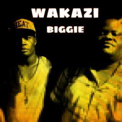 Wakazi - Biggie