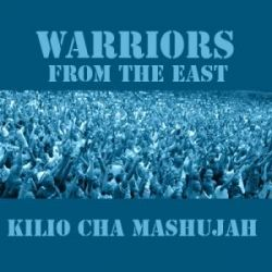 Warriors From The East - Going hard