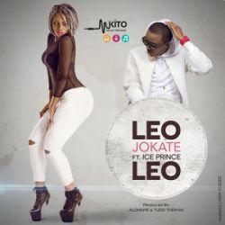 JOKATE - Leo Leo
