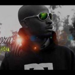 Mtoza mc - Hidden folder-Mtoza mc _n_neno