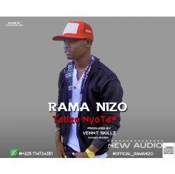 Ramanizo - Tatizo Nyota