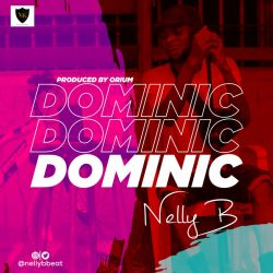Nelly B -  Dominic