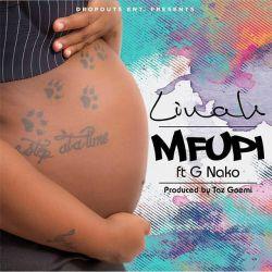 Linah - Mfupi ft G Nako