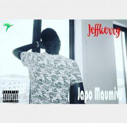 Jeffkerry  - Japo Maumivu