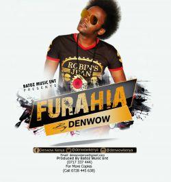 Denwow - Furahia