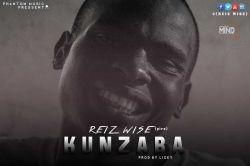 Wakusizi - KUNZABA