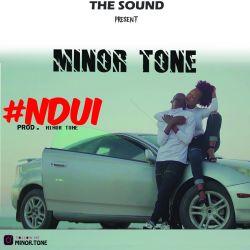 Minor tone - NDUI