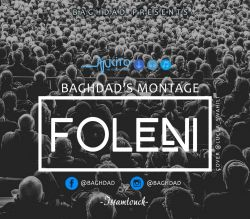 Baghdad - FoLeNi