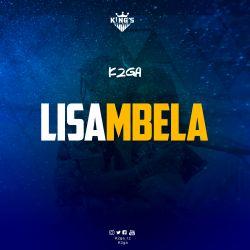 K2ga - Lisambela