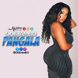OdiiJambo - Pangala
