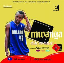 omenda classic - Mwanga