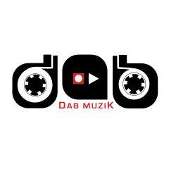 Dab Muzik Ent - Noma Sana