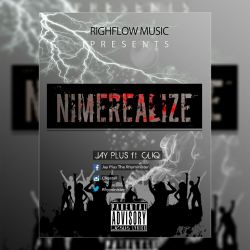 Jay Plus International - Nimerealize