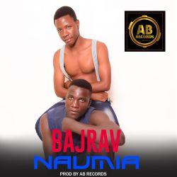 Ab Records  - BajRav Naumia Prod by Ab Records