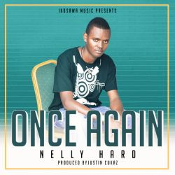 Nelly Hard - Nelly Hard-Once Again