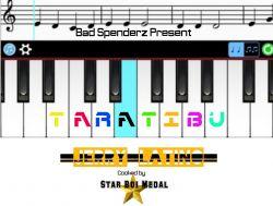 Bad Spenderz - Taratibu