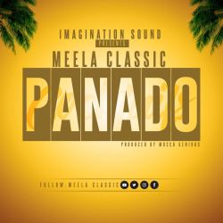 Meela classic - Panado-prod- by-mocco