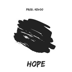Kevoo Traxx - HOPE(Trap beat instrumental)