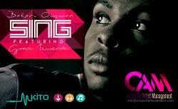 Bakari Ousman - Sing