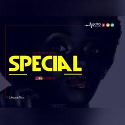 Dkt-Benny - Special
