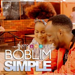 Boblim Licky Touchez - Simple