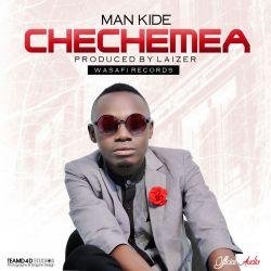 Man Kide  - Chechemea