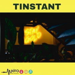 Tinstant - No One
