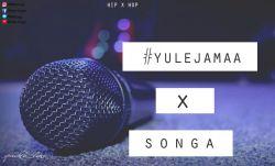 Songa - YULE JAMAA