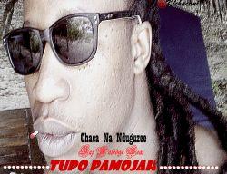 Chaca Na Nduguzee - Tupo Pamoja